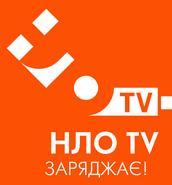 НЛО TV (2015, використовувався в заставках)