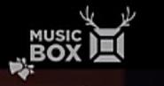 Music Box UA (2019-2020 НГ)