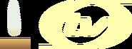 OTV (Украина) (8 мая 2021)