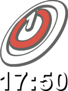 2021-04-21 19-51-01