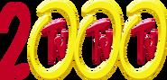 OTV (Украина) (2000)