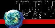 Discovery Channel (1995-2000, cerni napisi, krasna linija)