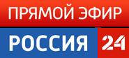 Россия-24 (2016-н.в., прямой эфир)
