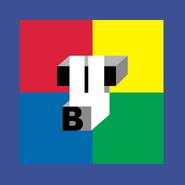 ТВЦ (2003-2006, использовался в сайте)