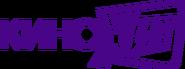 Кинохит (2004-2007, фиолетовый)