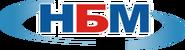 НБМ (2002-2003, с полукругами)