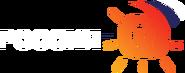 Россия-Бибигон (2007-2008, эфир)