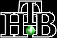 НТВ (1994-1997) (использовался в эфире)
