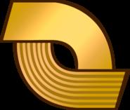 ТВ Центр (1997-1999) (использовался в эфире)