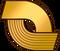 ТВ Центр (1997-1999) (использовался в эфире).png