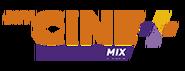 Воля Cine Mix