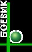 НТВ-Плюс Боевик (1999-2002, эфирный)
