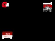 Пропорция логотипа Интер (8 мая 2015 года)