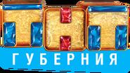 ТНТ-Губерния (Самара, 2011-2017)