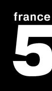 France 5 (2002-2008, cerno)