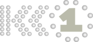 К1 (март-август 2011)
