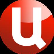ТВ Центр (август-сентябрь 2013, эфир)