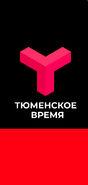 Тюменское время (микрофонный)