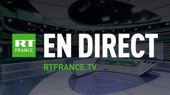 Regardez_RT_France_en_direct