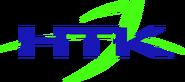 НТК (Первый логотип)