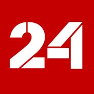 Россия-24 3 (без надписи)
