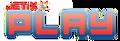 Jetix Play 2.png