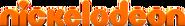 Nickelodeon (2009-н.в.) (используется в заставках)
