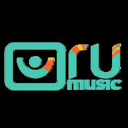 RU Music (2014)