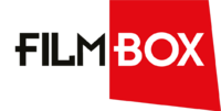 FilmBox.png