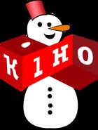 Кiно (новорiчний)