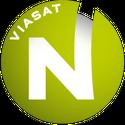 Viasat Nature 2 (без надписи)