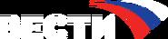 Вести (2006-2007, эфир)