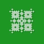 Наше (Украина, зелёный фон).png