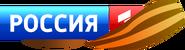 Россия-1 (9 мая 2012)
