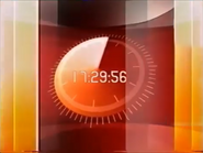 ScreenShot-VideoID-ZJA-gQJonQI-TimeS-1