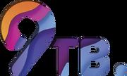 Девятка ТВ-0.png