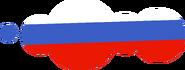 Карусель 1 (12 июня, День Росcии)