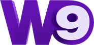 W9 (2019)