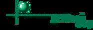НТВ-Плюс Детский мир (1997-2002)