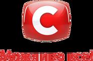 СТБ (2013)