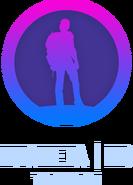 Планета HD (2016, другой шрифт)