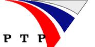РТР (2001-2002, микрофонный, общий)