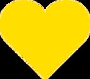 СТС Love (2019, мини)