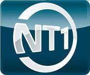 NT1 2011