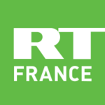RT France.png