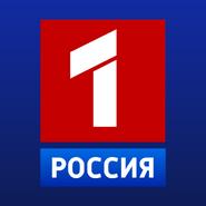 Russia 1 (2012, square)