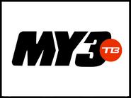 Муз-ТВ (2006-2007, с сайта Триколор ТВ)