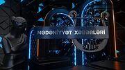 Mədəniyyət xəbərləri (Mədəniyyət TV (Азербайджан), 2020-н.в.).jpg