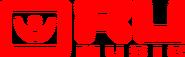 RU Music (2005-2014, красный)