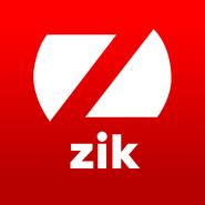 ZIK (2019-н.в., используется в эфире)